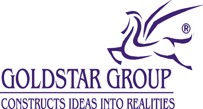 Goldstar Group